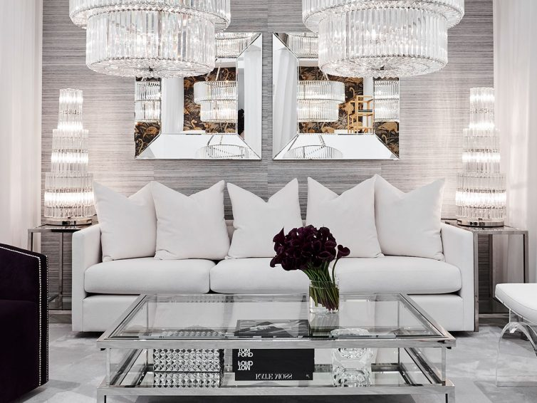 How to pick the right luxury furniture- important considerations.