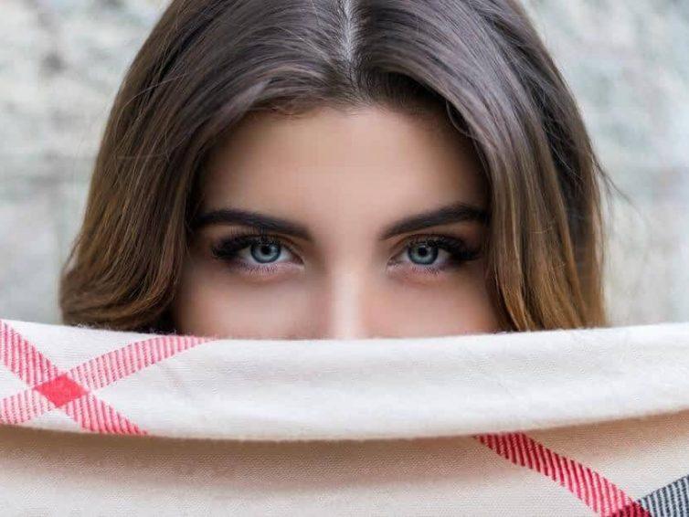 Are Reusable False Eyelashes Good