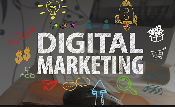 Know the benefits of hiring a digital marketing agency for business