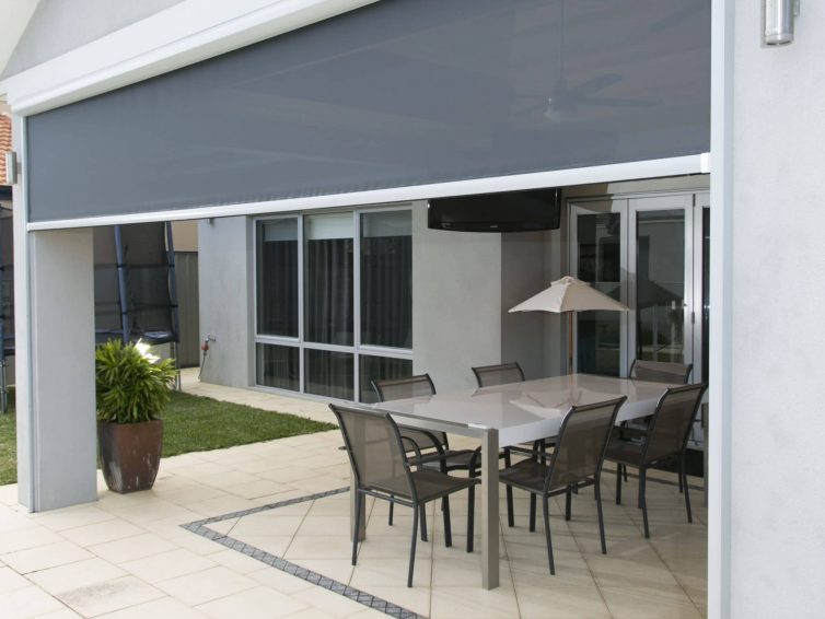 Is Perth a place where you need blinds in your home- Find out.