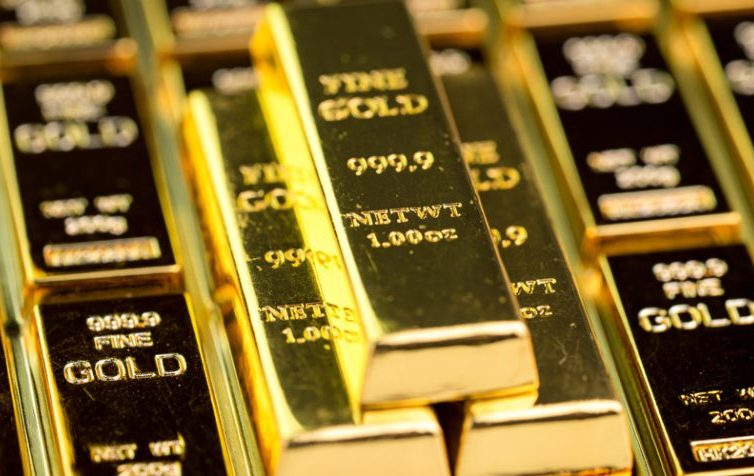 Find out Where to buy gold in Perth for enjoying gold investment.